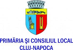 logo_primarie_jpg_kicsi