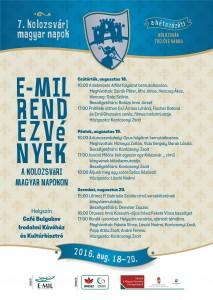 E-MIL + KMN2016 A3 plakat 02-page-001