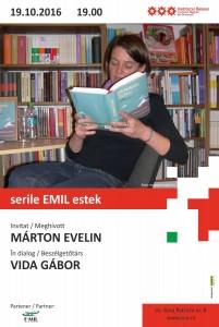 Irodalmi plakat_seriile EMIL estek_MartonEvelin_jo (1)