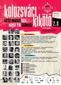 E-MIL kolozsvari kikoto II-2017 plakat 0000 print-page-001