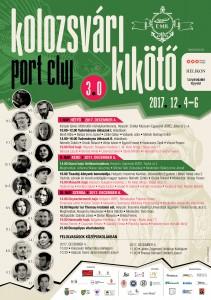 E-MIL kolozsvari kikoto III-2017  plakat 00