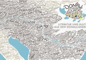 Donau Lounge Aradon