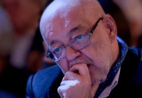 Dufart: Új rovatot indít az E-MIL és Magyarország…