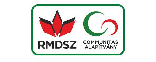 communitas200