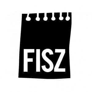 fisz-logo rs 2