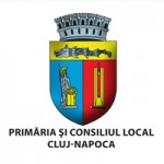 sigla-primariei-cluj-napoca copy rs 2