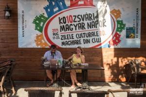 KMN20190823-Csender-Levente-EMIL-bulgakov-szz-9028